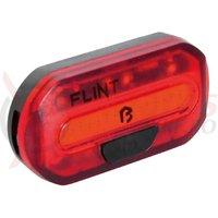 Lampă Bikefun Flint spate