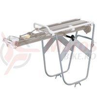 Laterale portbagaj Topeak MTX Dual-Side TC1009