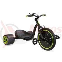 Madd Drift Trike 16