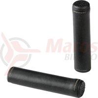 Mansoane silicon Kross Silky 129 mm black