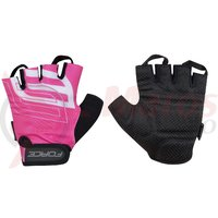 Manusi Force Sport roz