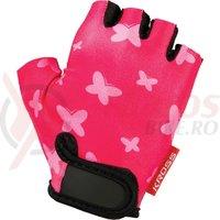 Manusi Kross Joy pink
