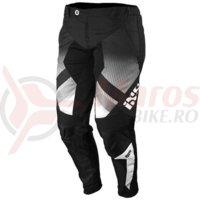 Pantalon lung IXS Champ Jr. black