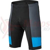 Pantalon scurt Kross Depart blue