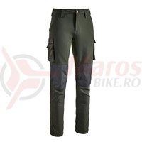 Pantaloni Cube Work Pants Dark Shadow