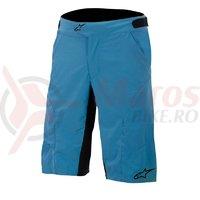 Pantaloni scurti Alpinestars Hiperlight 2 Shorts bright blue
