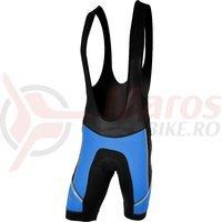 Pantaloni Silvini ciclism Salia MP458 cu bretele