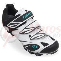 Pantofi MTB dama Giro Riela
