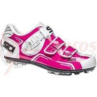 Pantofi MTB Sidi Buvel Woman Fuxia