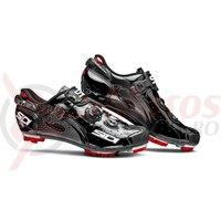 Pantofi MTB Sidi Drako Carbon SRS negru/negru