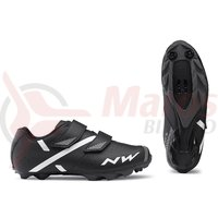 Pantofi Northwave MTB Spike 2 negri