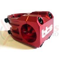 Pipa BTS HC Elite 2 31.8x35mm rosie