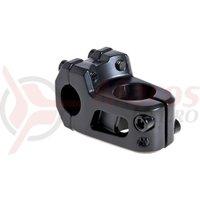 Pipa Salt AM 48mm frontloader 1-1/8 22.2mm negru