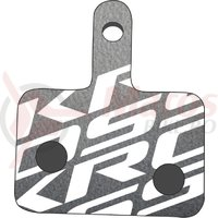 Placute frane Kross BP-DSM-2 semi metalic Deore M515/525/575/415 /465/475/495