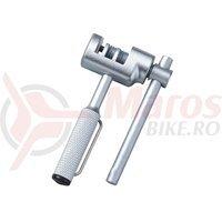 Presa lant Topeak Universal Chain Tool TT1303