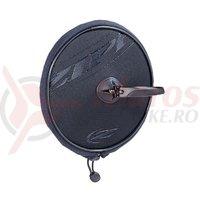 Protectie de disc Zipp 160 mm
