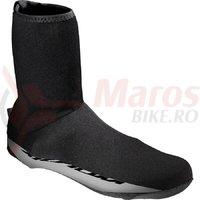 Protectii pantofi Mavic Aksium H2O negre