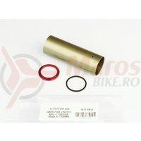 Rock Shox INNER TUBE 216/222/229 09-11 VVD/AIR