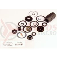 Rock Shox Service Kit, Solo Air 2010-2011 Lyrik