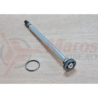 Rock Shox Tora 318 Motion Control Rebound Damper 130mm