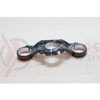 Rock Shox Upper Crown, 35mm, Short, Black - 2010-2012 Boxxer