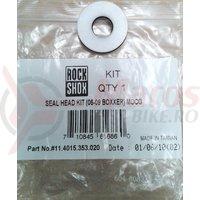 RockShox SEAL HEAD KIT (06-09 BOXXER) MOCO