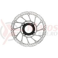 Rotor disc Avid G3 CleanSweep  - CENTER LOCK 160 mm