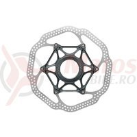 Rotor disc Avid Heat Shedding X 140 (5')