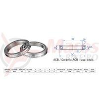 Rulment cuvete FSA TH-872S ACB 36x36 1