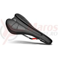 Sa Cube Race Pro S 135 mm