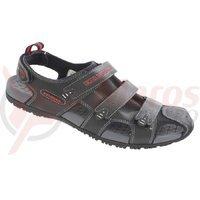 Sandale Trekking/Outdoor Exustar 45-46