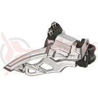 Schimbator fata Shimano XTR FD-M985 2x10 Top Swing
