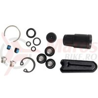 Service kit complet maneta frana  Avid Juicy 5 / 7 Carbon 05-07 /  Code 5 08 / Komfy 09