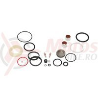 Service kit Rock Shox Ario 2010-2012
