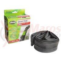 Slime camera antipana 26*1.75-2.125 FV