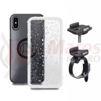 SP Connect suport telefon Bike Bundle Samsung S8+/S9+