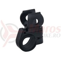 Suport far Force Clip Uni snap-on