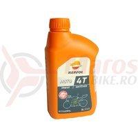 Ulei Moto Repsol 4T 10W40 sintetic 1L