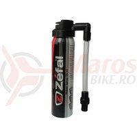 Zefal solutie antipana Zefal Repair Spray 75ml