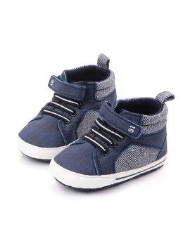 Adidasi fashion boy model 4