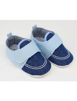 Adidasi tip blug model bleu