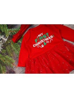 Body tip rochita MY FIRST CHRISTMAS