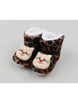 Botosei cocolino pisicuta