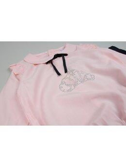 Compleu imperial girl roz