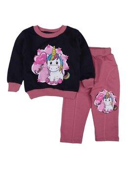 Compleu Love unicorn model 1