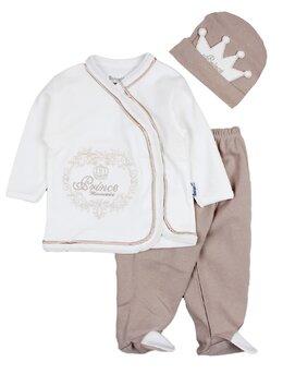 Costumas 3 piese Prince model 1
