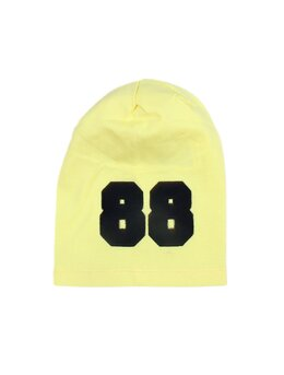 Fes 88 galben-negru
