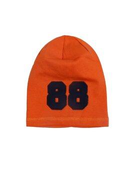 Fes 88 portocaliu-negru