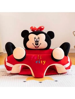 Fotoliu bebelusi Minnie baby model 1