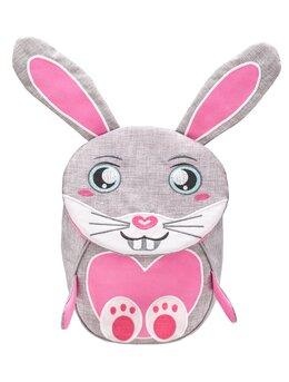 Ghiozdanel Mini Bunny